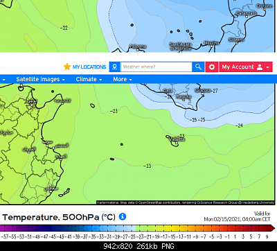 Nowcasting Sicilia - Modelli e Nowcasting - Febbraio 2021-screenshot_2021-02-11-model-charts-for-palermo-precipitation-24h-ecmwf-ifs-hres-10-days-4-.png
