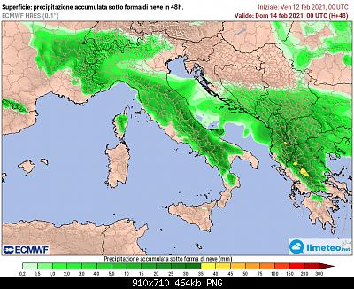 Nowcasting Emilia - Basso Veneto - Bassa Lombardia, 1 Febbraio - 14 Febbraio-ecmwf_048_it_asn_it-it_it.png