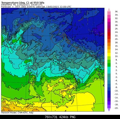 Campania - Febbraio 2021, ancora Atlantico dopo una tregua dalle piogge?-t950_011.png
