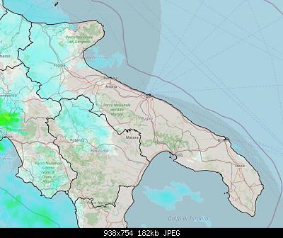 SNOWCASTING Puglia 13 febbraio 2021-immagine.jpg