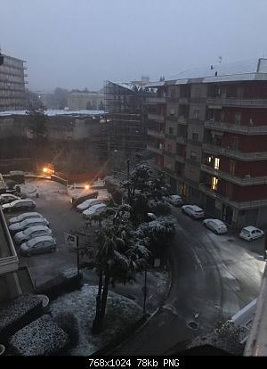 Campania - Febbraio 2021, ancora Atlantico dopo una tregua dalle piogge?-0dff6f71-5262-463c-87fa-6a07e6e0fb8d.jpg