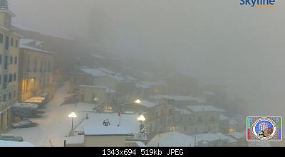 SNOWCASTING Puglia 13 febbraio 2021-00677e6d-1a7d-4709-8e2d-a4059c314a85.jpeg