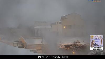 SNOWCASTING Puglia 13 febbraio 2021-a5399e87-a984-4c9b-9a82-292d495fdf0f.jpeg