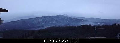 Toscana 8 14 febbraio-panoramica1.jpg