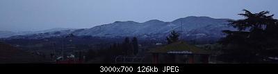 Toscana 8 14 febbraio-panoramica2_rid.jpg