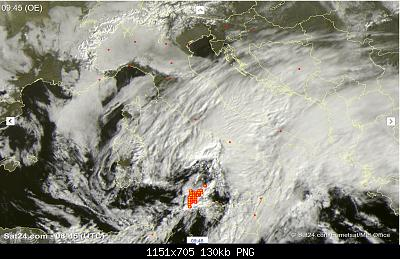 Basilicata - Febbraio 2021-screenshot_9.jpg