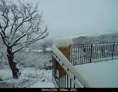 (S)nowcasting Appennino centrale (Lazio - Abruzzo - Umbria - Marche), inverno 2020/2021.-dscn8475.jpg