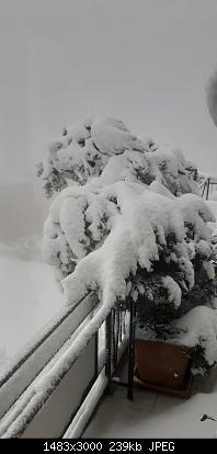 Abruzzo - inverno 2020/21-20210213_130326.jpg