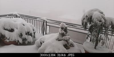 Abruzzo - inverno 2020/21-20210213_125809.jpg