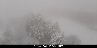 (S)nowcasting Appennino centrale (Lazio - Abruzzo - Umbria - Marche), inverno 2020/2021.-20210213_130008.jpg