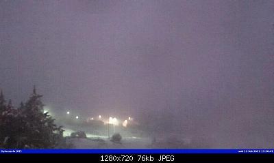 SNOWCASTING Puglia 13 febbraio 2021-f6f666ff-ae70-4a09-8799-2715068e1353.jpeg