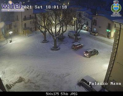 (S)nowcasting Appennino centrale (Lazio - Abruzzo - Umbria - Marche), inverno 2020/2021.-460391faf3e6b671f5aed8fc1c22b2df.jpg