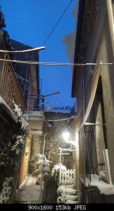Campania - Febbraio 2021, ancora Atlantico dopo una tregua dalle piogge?-neved.jpeg