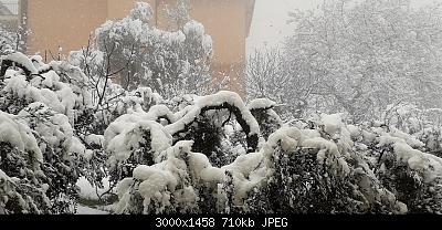 Campania - Febbraio 2021, ancora Atlantico dopo una tregua dalle piogge?-20210213_121352.jpg