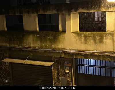 SNOWCASTING Puglia 13 febbraio 2021-d5d9f5ab-e097-482a-ac43-ae23ae2cd752.jpg
