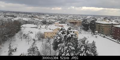 Abruzzo - inverno 2020/21-20210214_075710.jpg