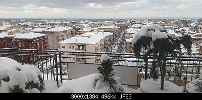 Abruzzo - inverno 2020/21-20210214_075750.jpg