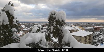 Abruzzo - inverno 2020/21-20210214_075834.jpg