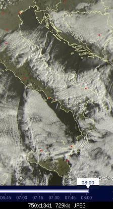 (S)nowcasting Puglia 14 febbraio 2021-678db289-8a0d-426c-8992-6f931a19f9c5.jpeg