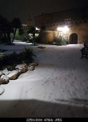 Abruzzo - inverno 2020/21-vasto-neve-2021.jpg