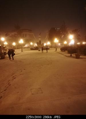 Abruzzo - inverno 2020/21-neve-vasto-2021.jpg