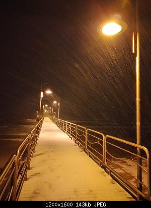 Abruzzo - inverno 2020/21-pontile.jpg