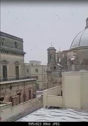 (S)nowcasting Puglia 14 febbraio 2021-slucia.jpg