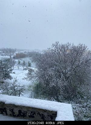 (S)nowcasting Puglia 14 febbraio 2021-img-20210214-wa0015.jpg