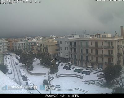 (S)nowcasting Puglia 14 febbraio 2021-158a5d7c-626a-4d76-9511-3c9467f3cfa2.jpeg