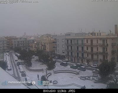 (S)nowcasting Puglia 14 febbraio 2021-0ece3424-a358-425e-a308-e612cc383665.jpeg