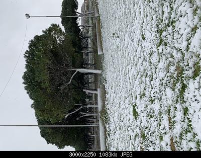 Nowcasting Nazionale Febbraio 2021-neve-brindisi.jpg