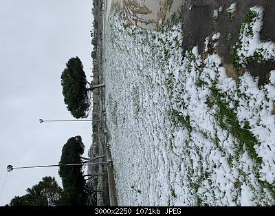 Nowcasting Nazionale Febbraio 2021-neve-brindisi-14-feb.jpg