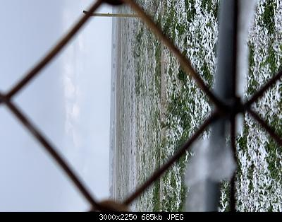 Nowcasting Nazionale Febbraio 2021-neve-brindisi-aeroporto.jpg