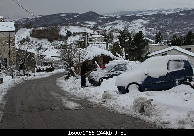 Abruzzo - inverno 2020/21-img-20210214-wa0050.jpg