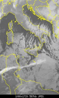Nowcasting Sicilia - Modelli e Nowcasting - Febbraio 2021-screenshot_2021-02-14-20-05-52-97.jpg