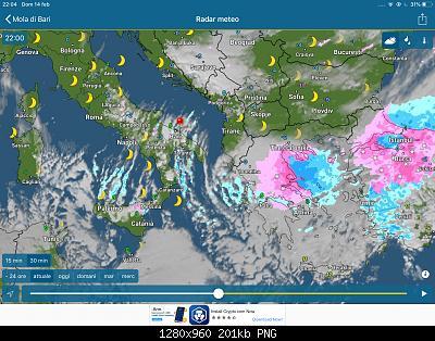 (S)nowcasting Puglia 14 febbraio 2021-a69e1f4d-1024-4d67-b7bd-860fae6d06f7.jpg