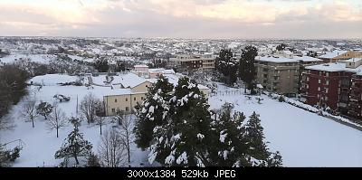 Abruzzo - inverno 2020/21-20210215_072724.jpg