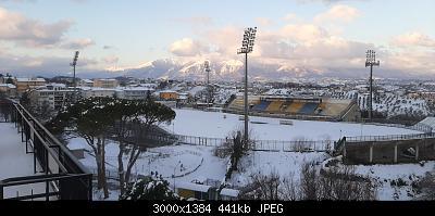 Abruzzo - inverno 2020/21-20210215_072657.jpg