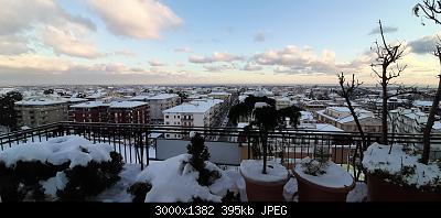 Abruzzo - inverno 2020/21-20210215_072502.jpg