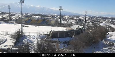 Abruzzo - inverno 2020/21-20210215_140109.jpg
