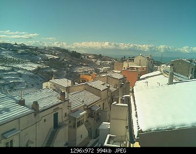 (S)nowcasting Puglia 15 febbraio 2021-vico1.jpg
