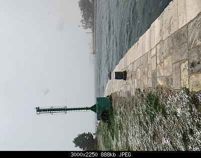 Febbraio 2021: anomalie termiche e pluviometriche-neve-brindisi-4.jpg