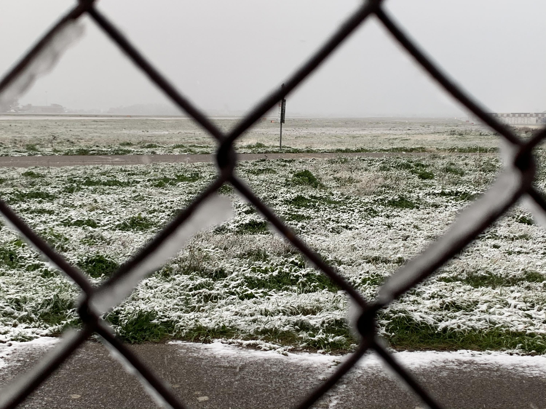 Febbraio 2021: anomalie termiche e pluviometriche-neve-aeroporto-6.jpg