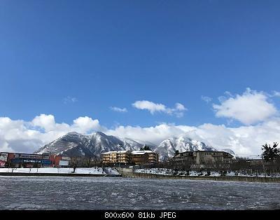 Foto neve 13/14 febbraio 2021-neve-5.jpg