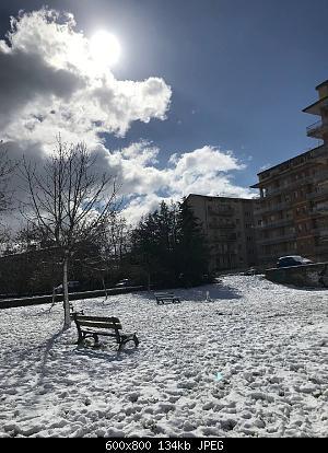 Foto neve 13/14 febbraio 2021-neve-1.jpg