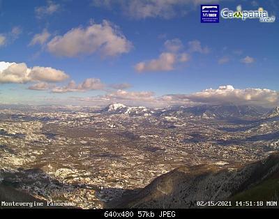 Foto neve 13/14 febbraio 2021-hour15.jpg