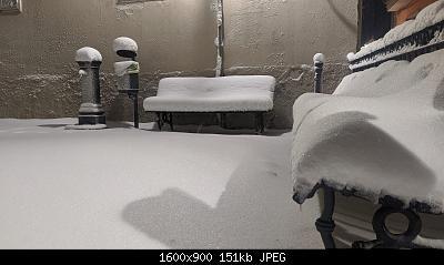 Foto neve 13/14 febbraio 2021-nevea.jpeg