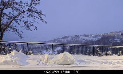 Foto neve 13/14 febbraio 2021-neveee.jpeg