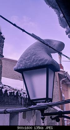 Foto neve 13/14 febbraio 2021-lampuff.jpeg