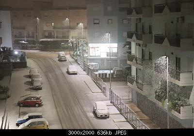 Foto neve 13/14 febbraio 2021-20210213195501_img_0806.jpg